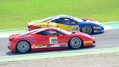 Ferrari 458 Challenge 6.jpg
