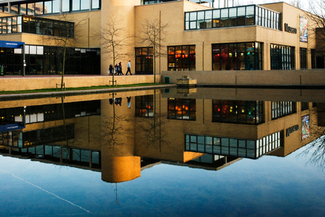 Haags Gemeente museum