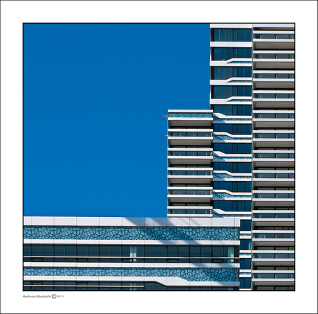 Den Haag-15