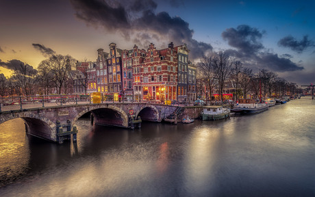 Amsterdam-after-the-storm