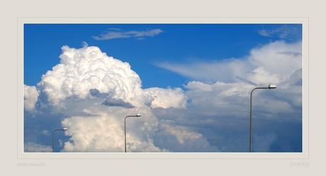 Wolkenwacht