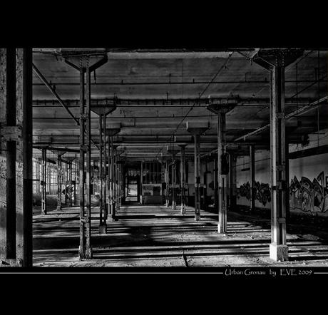 Urban Gronau 3
