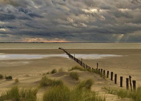 Cloudy beach.jpg