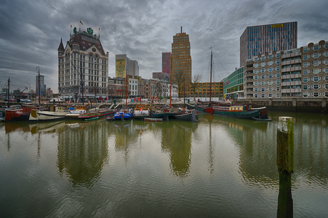 Rotterdam 169