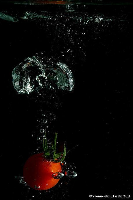 waterfruit 2