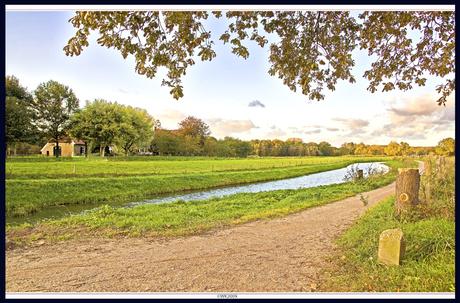 Keizersbeek