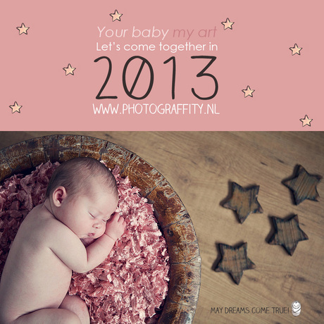 Best wishes for 2013!