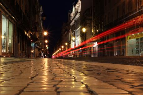 Latenight Lisboa
