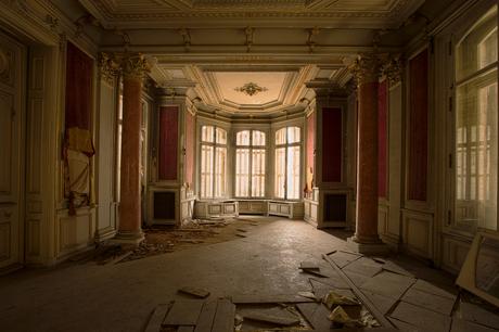 Chateau-Lumiere3.jpg