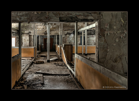Kindertehuis22