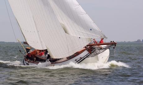 Lemmer Ahoy 2012 (3)