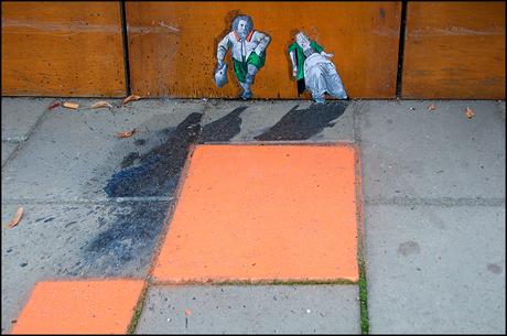 Murals Heerlen 44