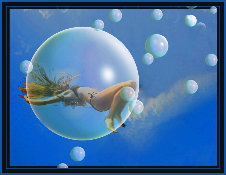 Dreams of falling - ff kijkjen of deze welgoed is ( dus zonder clusters met pixels ) - foto door WildIsh op 10-09-2008