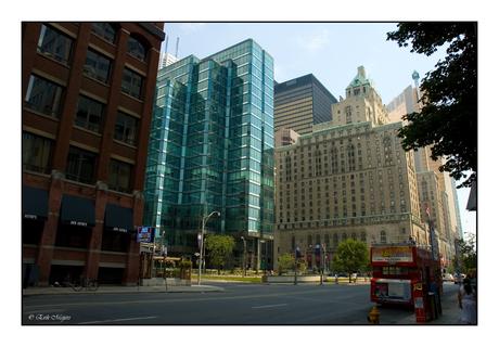 Toronto VI