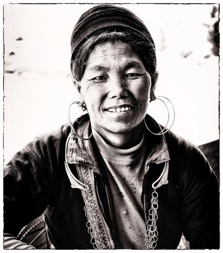 vietnam portret 1