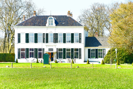 DSC_2106 Landgoed ,t Rozendael.