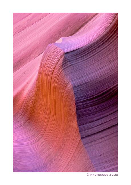 Lower Antelope Canyon IV
