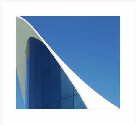 Het Aquarium, Valencia