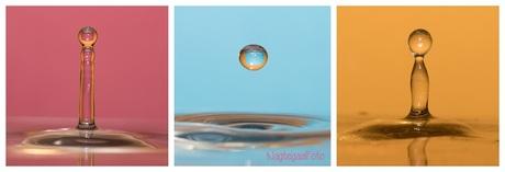 waterdruppeltjes