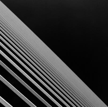Calatrava lijntjes