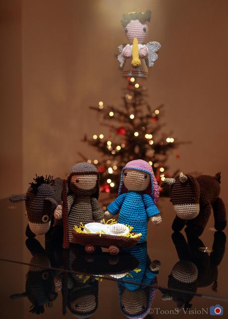 Vrolijke kerstdagen
