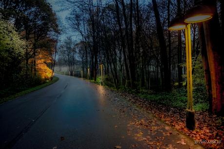 De weg naar...jpg
