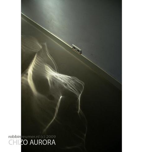 CHIZO AURORA