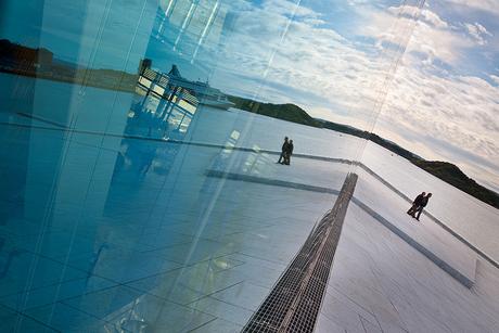 Oslo Reflections 2