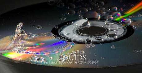 Liquids II