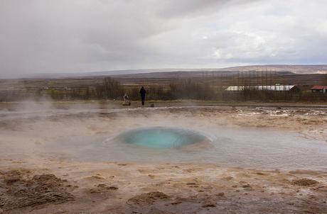 IJsland 6