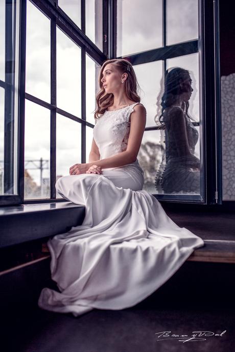 Bruid: Lott Broaddrick