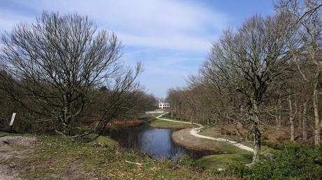 Nieuw Leeuwenhorst