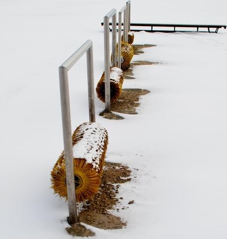 Winterstop