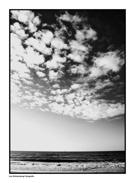 lucht - - - foto door LeoKlinkenberg op 10-03-2010