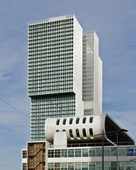 De Rotterdam 3