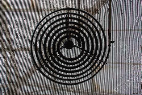Hypno Heating
