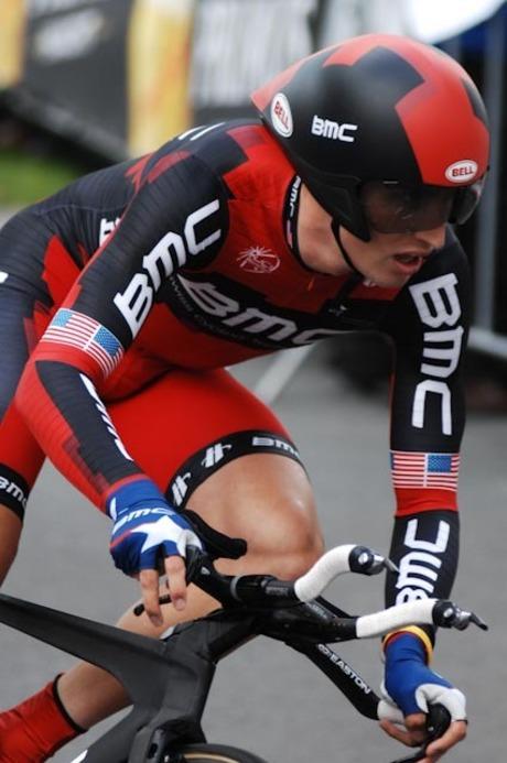 winnaar proloog Enecotour 2011