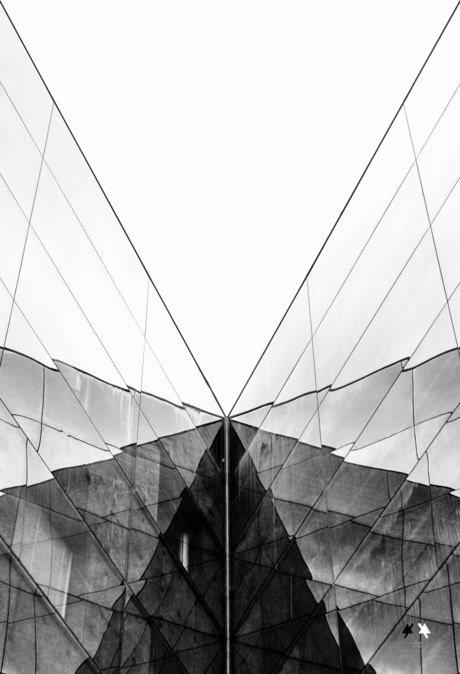 driehoekig