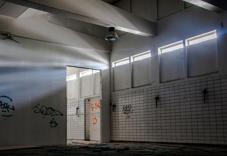 ancienne usine dijon