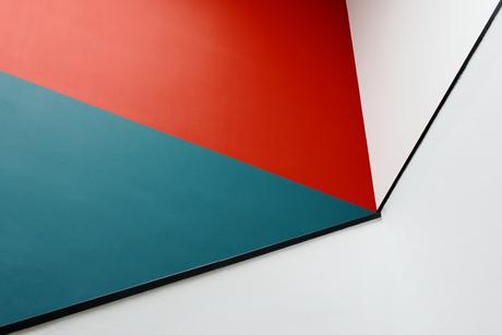 Kunstmuseum Den Haag (3)