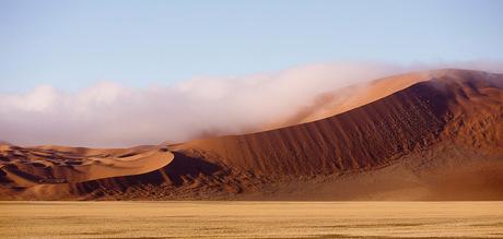 sossuvlei Namibië_kl.jpg