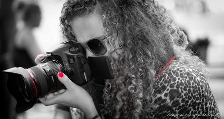 Fotografe Rochelle