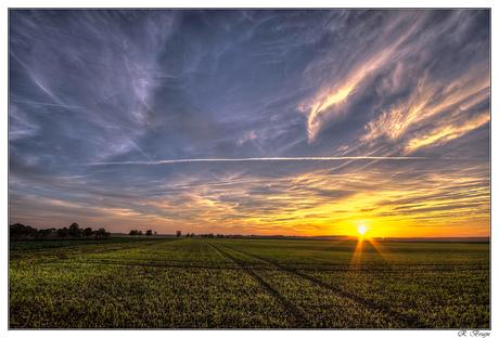 sunset_france.jpg