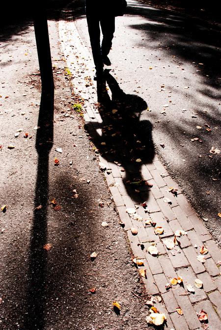 Different point of view - Afgelopen zaterdag was er weer een UPC meeting, dit keer thema point of view. Lang niet gefotografeerd, moet even weer warm draaien ;-) - foto door alive78 op 26-09-2011 - deze foto bevat: schaduw