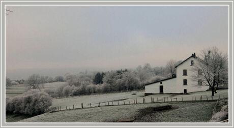 Winter in Luxemburg5