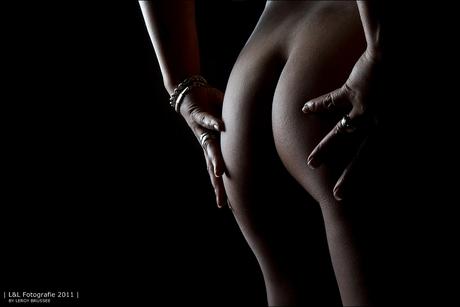 sensual I