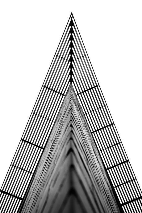 waterschap gebouw
