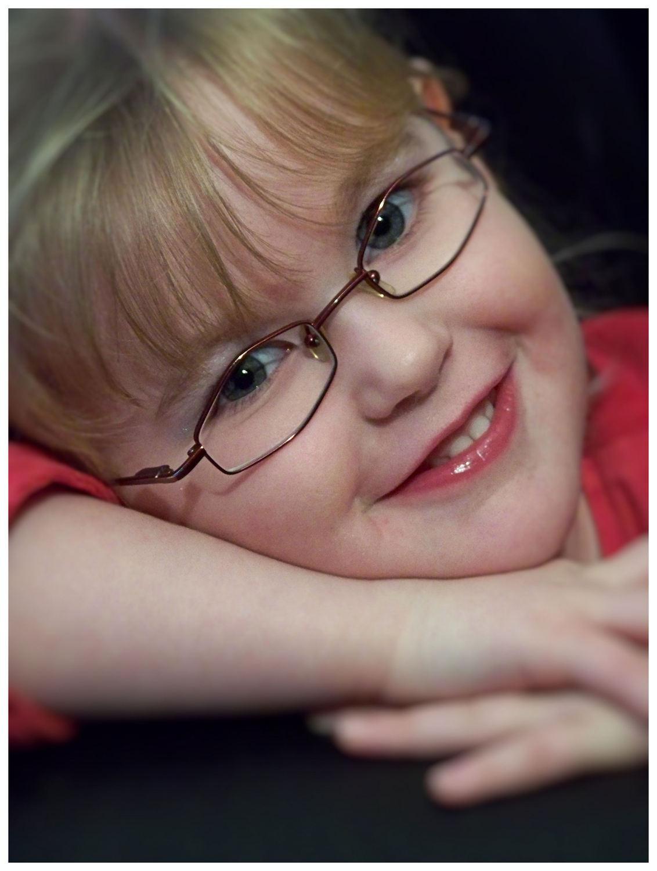 Naomi - - - foto door naominaatje1 op 28-12-2008 - deze foto bevat: naomi