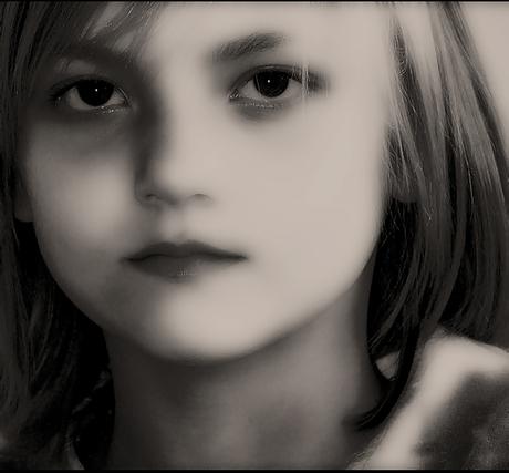 hey little girl!!..