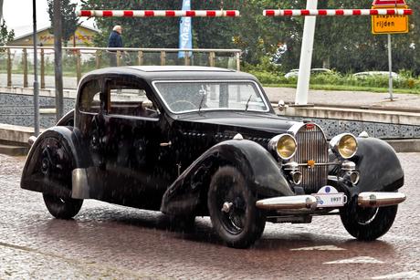 Bugatti T57 Ventoux 1937 (8389)